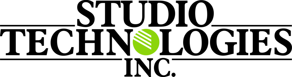 Studio Technologies Logo